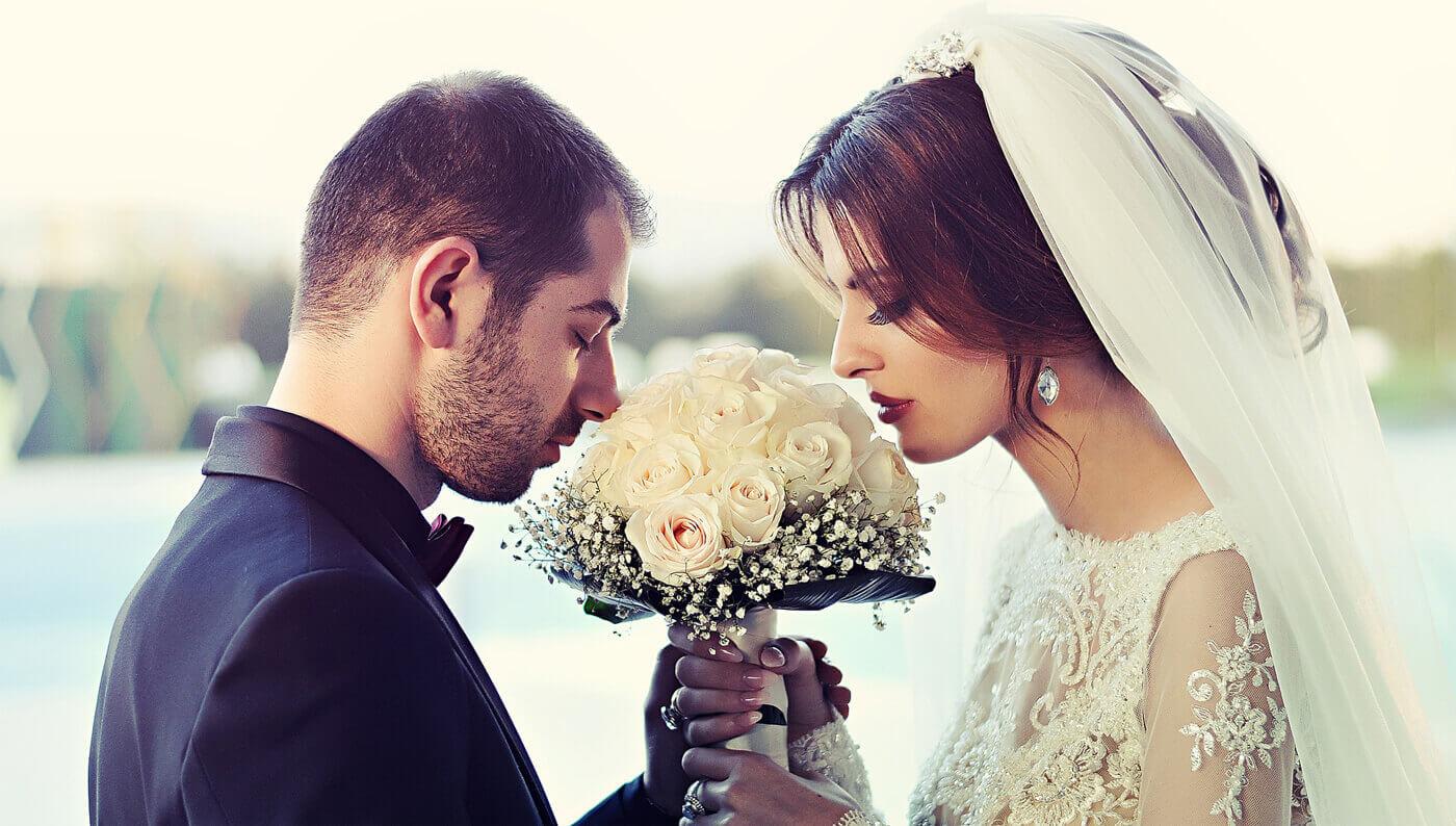 Zaplanuj datęWynajmij Wedding planner